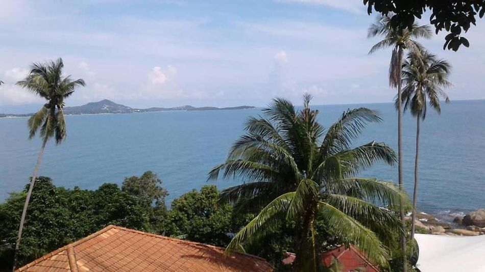 Hi Coral Cove Bungalow Koh Samui from $31 | Great Stay in